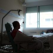 Euthanasie : de nombreux malades «indignés» par la médiatisation du choix d'Anne Bert