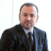 Pascal Cagni et Christophe Lecourtier,le nouveau duo de l'agence Business France