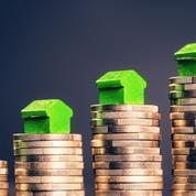 Immobilier : pourquoi la hausse des prix n'est pas finie
