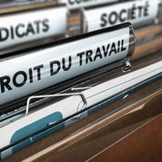 En Bretagne, Marine Harvest condamné pour avoir licencié ses salariés sans raison