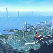 «La France en 2050» : peut-on vraiment se fier aux études sur l'avenir ?