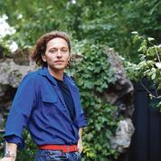 Figaro Live Musique: revivez le live de Raphael
