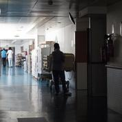 Dépassement, chirurgie, retraite à l'étranger: trois exemples de dérives à corriger