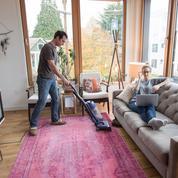 Couple: comment trouver le bon équilibre pour les tâches ménagères ?