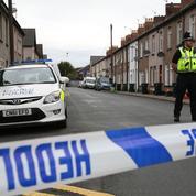 Attentat de Londres : le premier suspect mis en examen