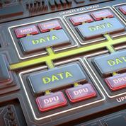 Upmem réinvente la carte mémoire pour concurrencer Intel