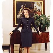 Liliane Bettencourt, une fortune française