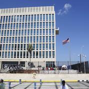 Le mystère des «attaques acoustiques» contre des diplomates américains à Cuba reste entier