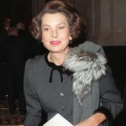 Les grandes dates de la vie de Liliane Bettencourt