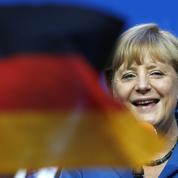 «Angela Merkel n'a pas perçu la différence entre islam et islamisme»