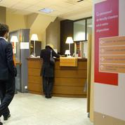 Un testing bancaire met en lumière des discriminations dans l'accès au crédit