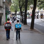 Paris persiste et signe: la Ville restera à un rythme scolaire de quatre jours et demi