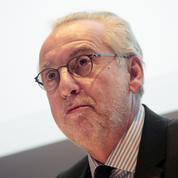 Le patron des barreaux de France rappelle les avocats à l'ordre