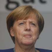 En Allemagne, le casse-tête des coalitions a commencé