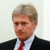 Crimée : l'ONU incrimine la Russie de «graves violations» humaines