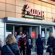 Les recettes d'Auchan pour surmonter le coup de froid russe