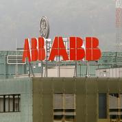 ABB poursuit sa stratégie de diversification
