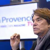 La Provence devrait confirmer son redressement en 2017