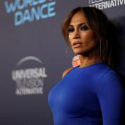 Jennifer Lopez vole au secours de Porto Rico, frappé par l'ouragan Maria