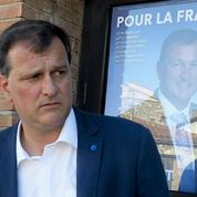 Assistants parlementaires du FN : l'audition de Louis Aliot par le pôle financier reportée