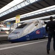 Alstom-Siemens : l'Europe plutôt que la politique industrielle du pauvre