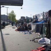Île-de-France : le dispositif d'accueil des migrants renforcé