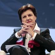 Genevard : «Le parti pris politique de Lussault est évident»