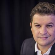 Guillaume Musso quitte son éditeur XO pour rejoindre Calmann-Lévy