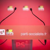 Le Parti socialiste «regrette» l'organisation d'un débat Philippe-Mélenchon sur France 2