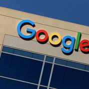Google modifie le fonctionnement de son comparateur de prix sous la pression de l'Europe