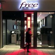 Des mouvements à la tête des centres d'appel de Free après «Cash Investigation»