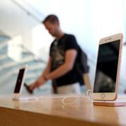 iOS 11 fatigue-t-il plus vite la batterie des iPhone ?