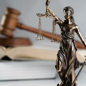 La justice, enfant gâté du budget 2018