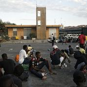 La France va-t-elle pouvoir continuer à contrôler ses frontières?