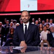 Edouard Philippe confie avoir «évolué» sur la PMA