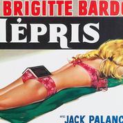 Brigitte Bardot : 83 ans, des films inoubliables et... une statue à Saint-Tropez