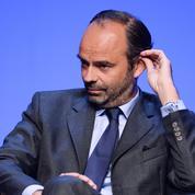 Guillaume Tabard : «Le budget, arme de recomposition politique»