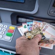 Patrimoine financier des ménages : la France arrive en 15ème position