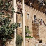 Chrétiens du Levant : un trek dans la montagne maronite