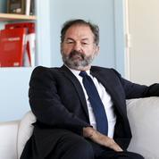 Lagardère Active ouvre un nouveau cycle stratégique