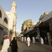 L'Arabie saoudite cherche partenaires pour sortir du «tout-pétrole»