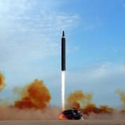 Doit-on craindre une prolifération nucléaire dans le monde?
