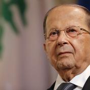 Le Liban se prépare à explorer ses hydrocarbures offshore
