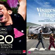 Les litiges entre exploitants de salles de cinéma et distributeurs se multiplient