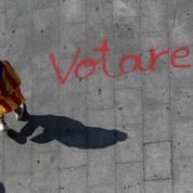 Indépendante, la Catalogne serait-elle viable économiquement ?