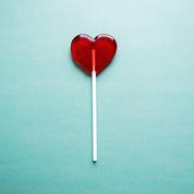 Lisez-vous avec votre «cœur» ?