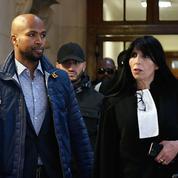 Quatre ans de prison requis contre Rohff dans l'agression des employés de Booba