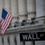 La réforme fiscale américaine galvanise Wall Street