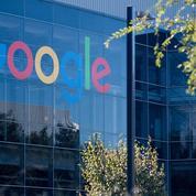 L'UE se penche aujourd'hui sur la fiscalité de Google et Amazon