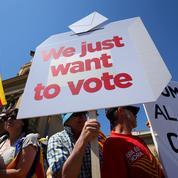 Au-delà de la Catalogne, plusieurs mouvements autonomistes existent en Europe